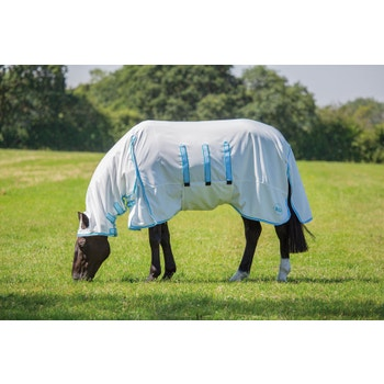 Bug Stoppa Sweet-Itch Fly Rug