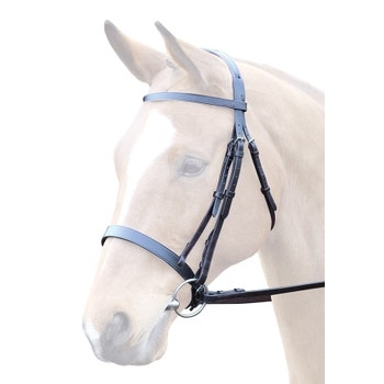 Lavello Cavesson Bridle