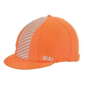 Visibility Hat Cover