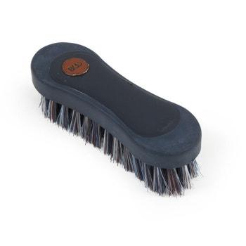 Spotless Face Brush