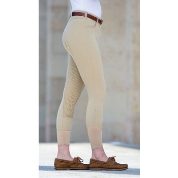 Sit-Tight Breeches - Ladies