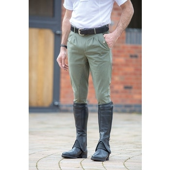 Sit-Tight Breeches - Gents