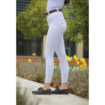 Hannah Breeches - Ladies